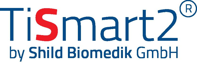 tismartyeni1