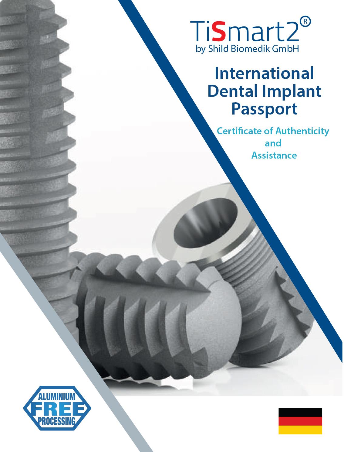 passport9